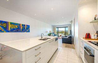 Picture of 29/310 EASTHILL DRIVE, Robina QLD 4226