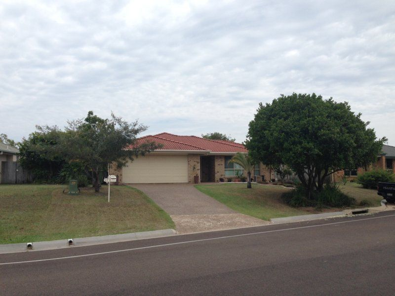 69 Albany Street, Sippy Downs QLD 4556, Image 0