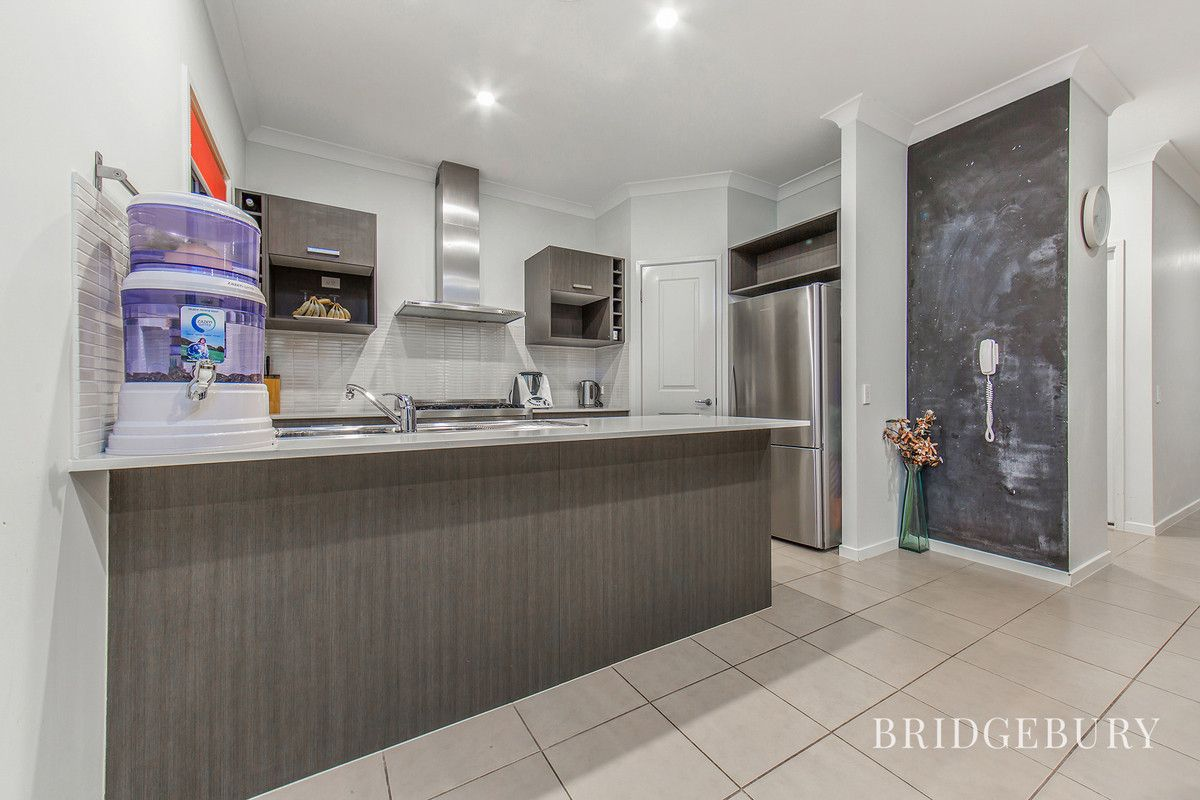 54 Menara Circuit, North Lakes QLD 4509, Image 2