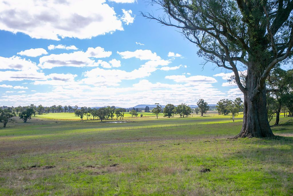 6045 Illawarra Highway, Avoca NSW 2577, Image 1