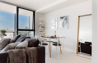 Picture of 236/70-72 Wests Road, Maribyrnong VIC 3032