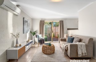 Picture of 9/132 Totterdell Street, Belconnen ACT 2617