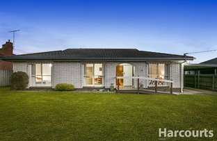 Picture of 12 Caton Street, Warragul VIC 3820