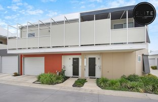 Picture of 6 Madex  Street, Wodonga VIC 3690