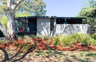 178 Duffy Street, Ainslie ACT 2602