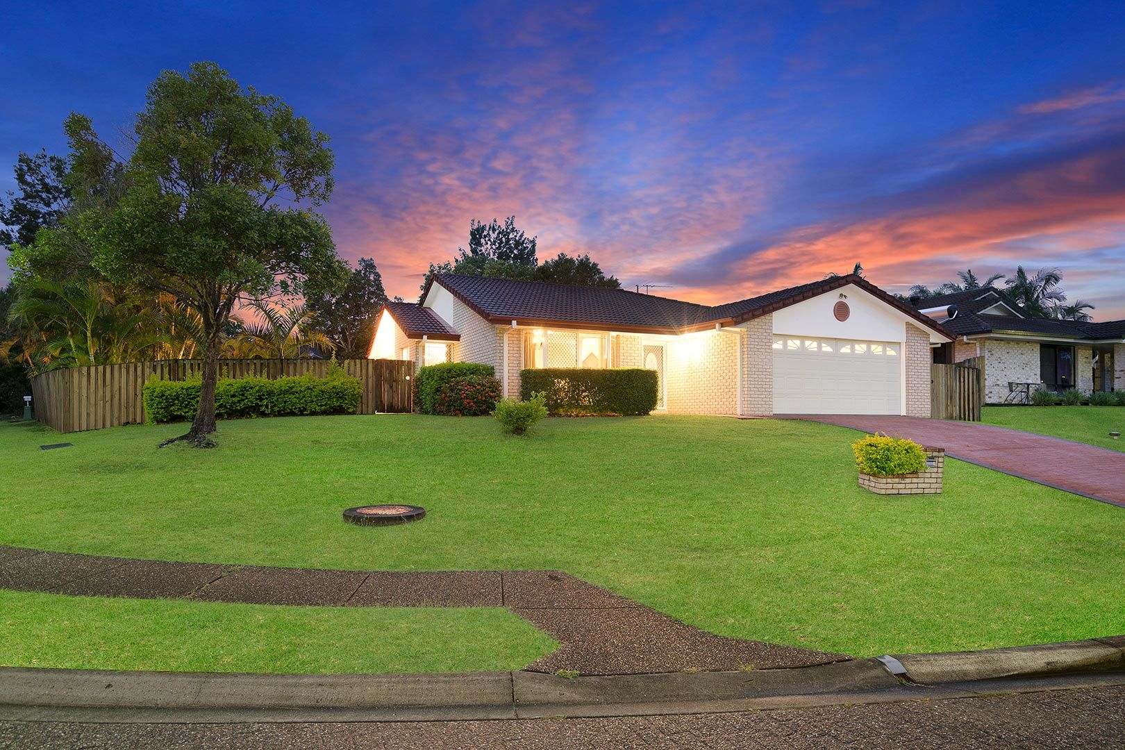 1 Sundown Court, Narangba QLD 4504, Image 2