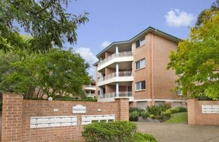 Picture of 25/1064 Old Princes  Highway, Engadine NSW 2233