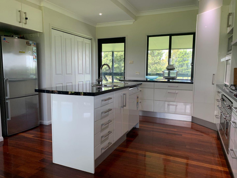 198 Bundocks Road, Dobies Bight NSW 2470, Image 1