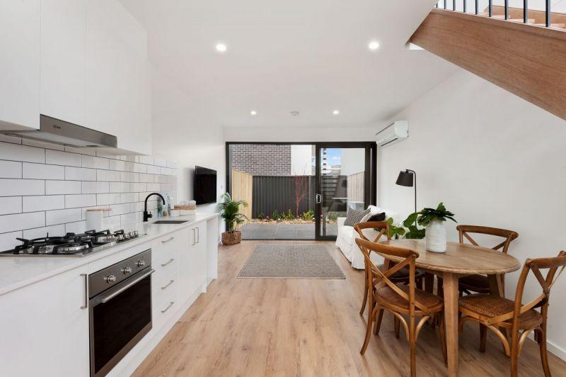 1-7/10 Durbar Avenue, Kirrawee NSW 2232, Image 0