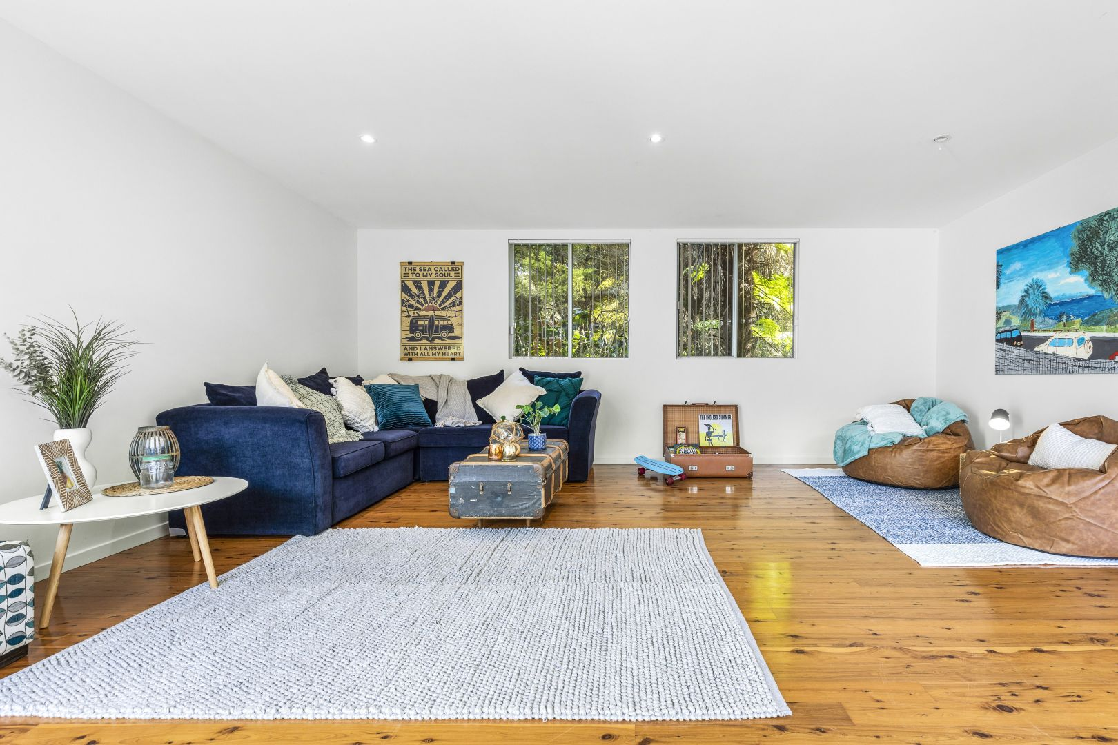 13 Banyandah Street, South Durras NSW 2536, Image 2