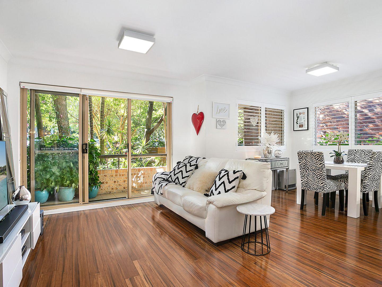 1/22 Rae Street, Randwick NSW 2031, Image 0