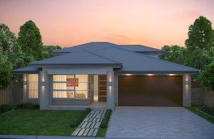 Lot 4158 Leppington House Drive, Leppington NSW 2179