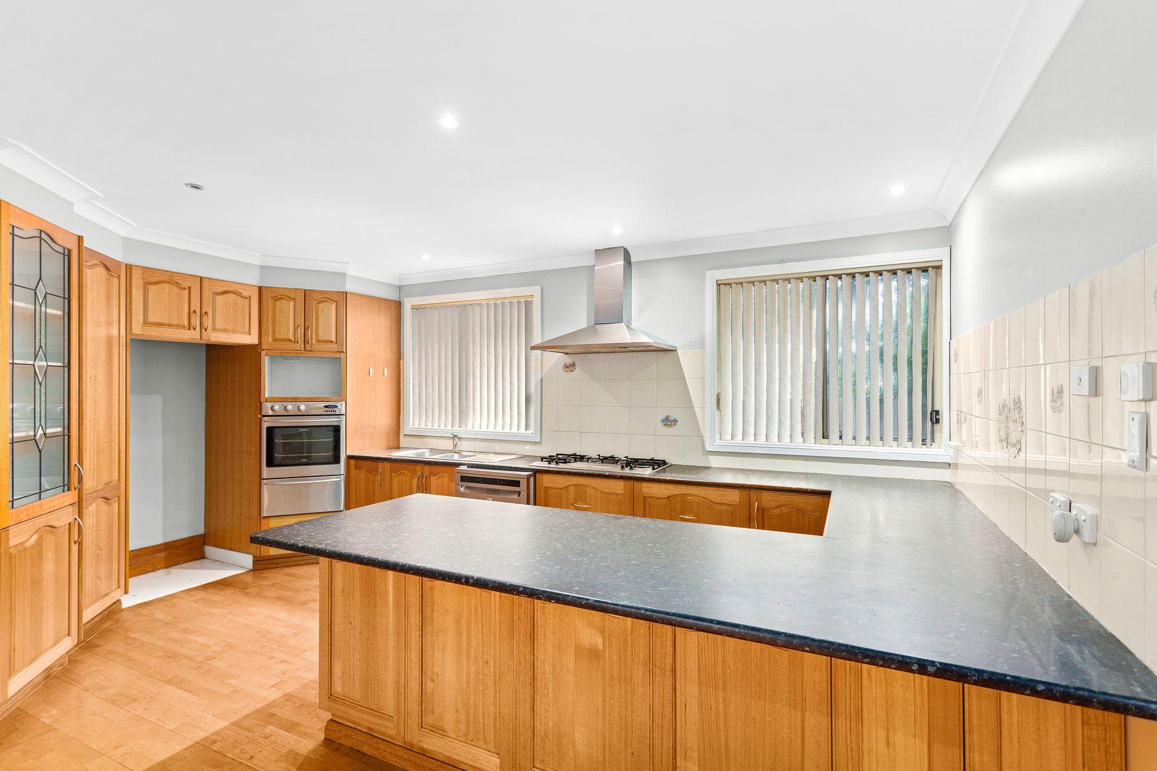 48 Kingston Street, Oak Flats NSW 2529, Image 1