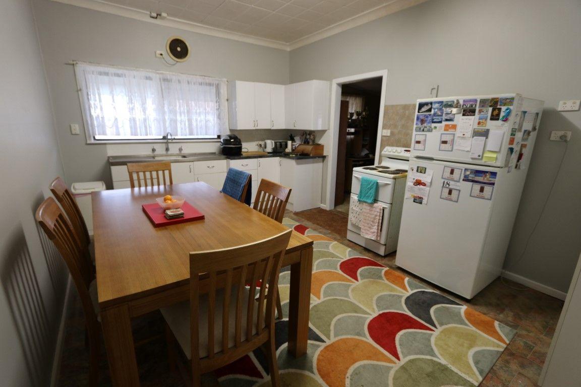 2448 Goldfields Way, Temora NSW 2666, Image 1
