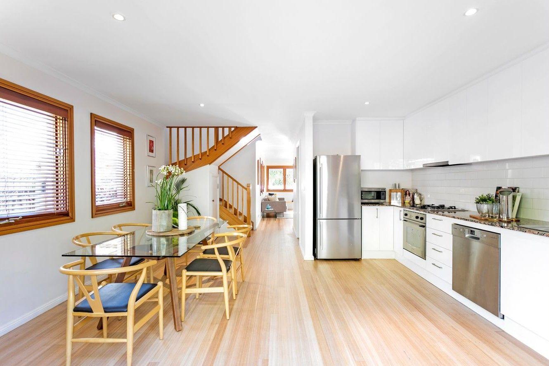 32 Springside Street, Rozelle NSW 2039, Image 1