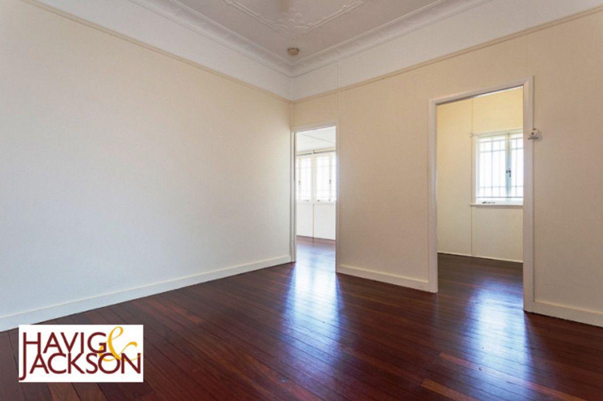 1/19 Chalk Street, Wooloowin QLD 4030, Image 1