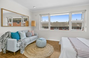 Picture of 14/10 Campbell Parade, Manly Vale NSW 2093