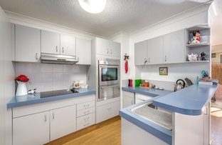 Picture of 7/111 Frank Street, Labrador QLD 4215