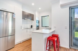 Picture of 1/69 Cook Street, Oxley QLD 4075