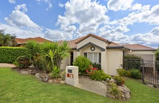 Picture of 3 Oleander Place, Carindale QLD 4152