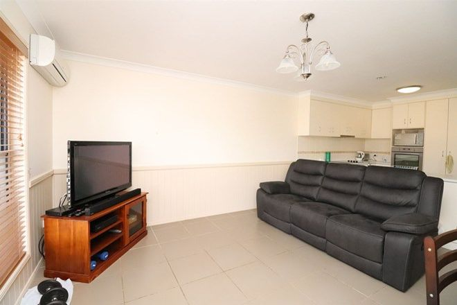 Picture of 7/22 Queen St, CLIFTON QLD 4361