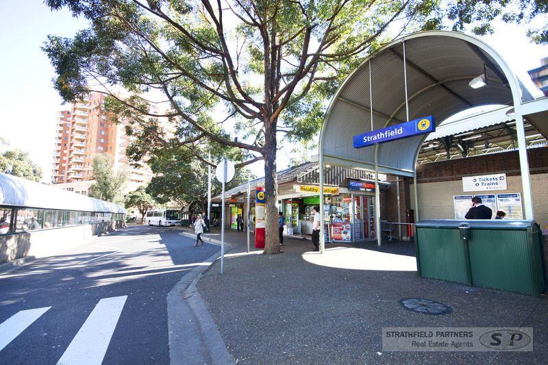 814/39 Cooper Street, Strathfield NSW 2135, Image 6