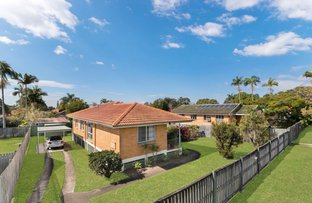 Picture of 38 Taurus Street, Inala QLD 4077