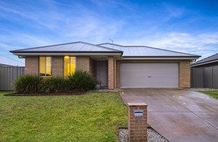 Picture of 41 Cambridge Drive, Thurgoona NSW 2640