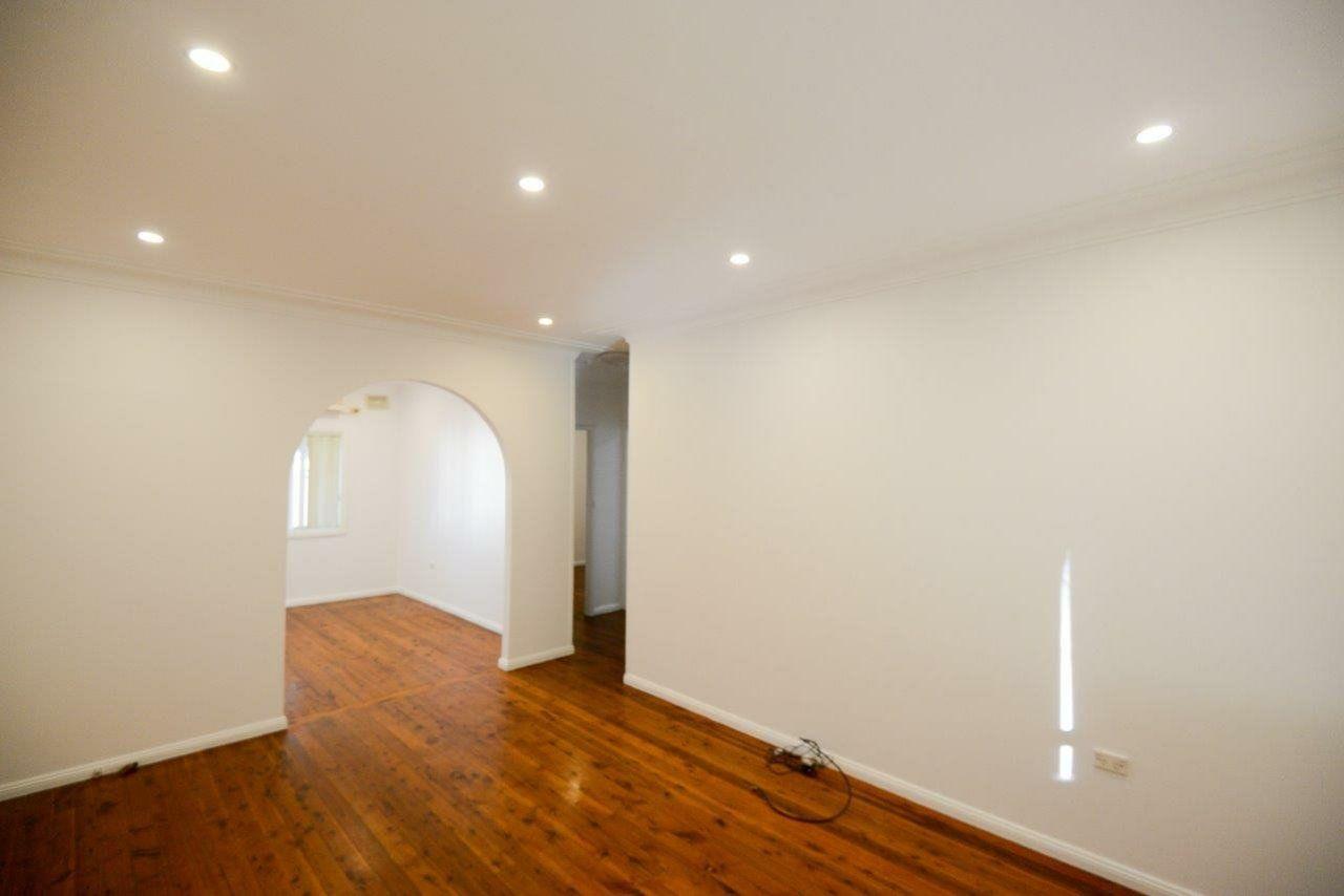 72 Paton Street, Merrylands NSW 2160, Image 2