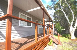 Picture of 89 Queen Mary Street, Callala Beach NSW 2540