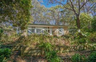 Picture of 10 Anderson Avenue, Bullaburra NSW 2784