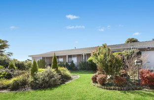 23 Andrew Crescent, Calwell ACT 2905
