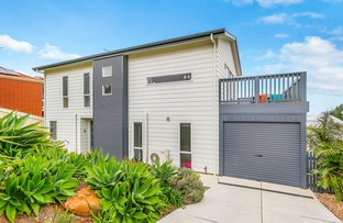 Picture of 2 Westcliff Court, Marino SA 5049