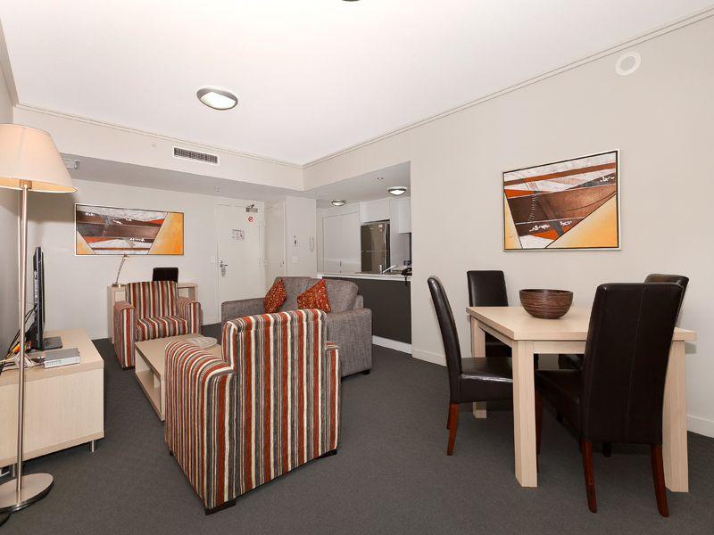 108 Albert Street, Brisbane City QLD 4000, Image 0