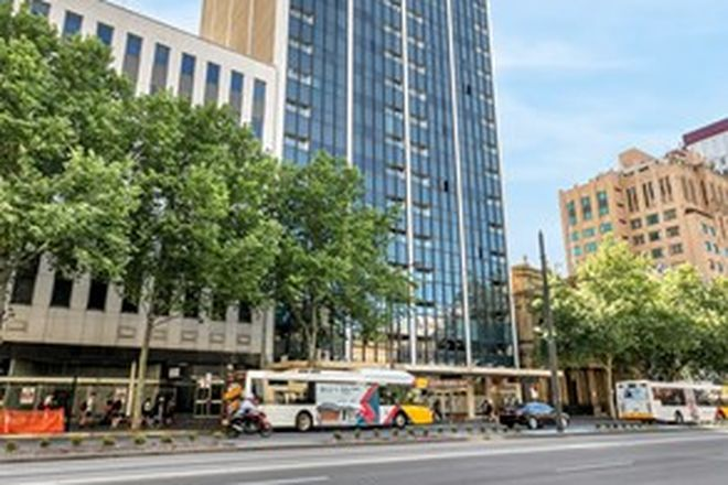 Picture of 61/65 King William Street, ADELAIDE SA 5000