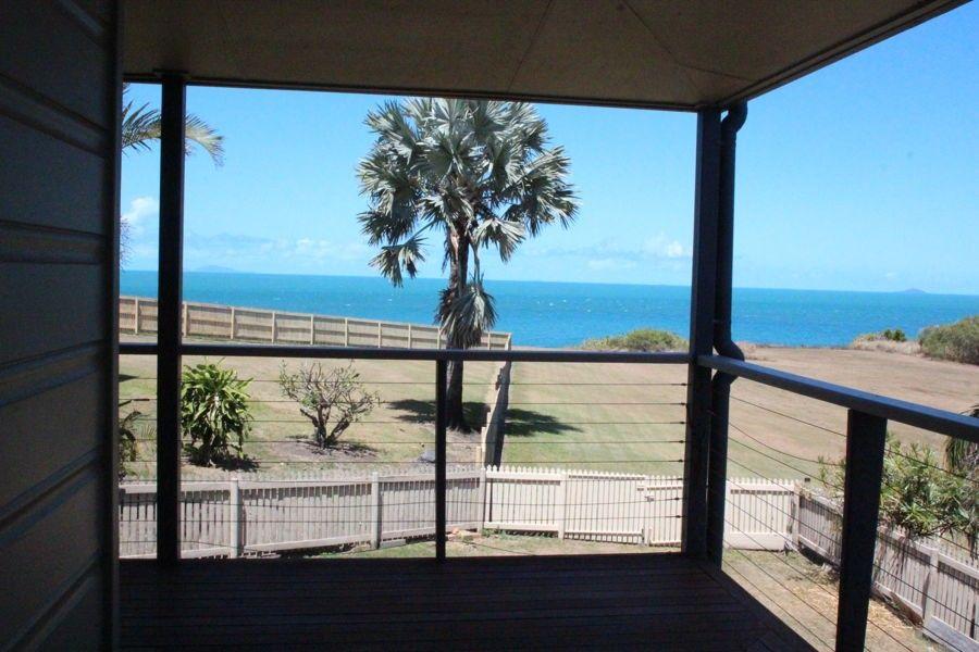 18 Silver Street, Grasstree Beach QLD 4740, Image 0
