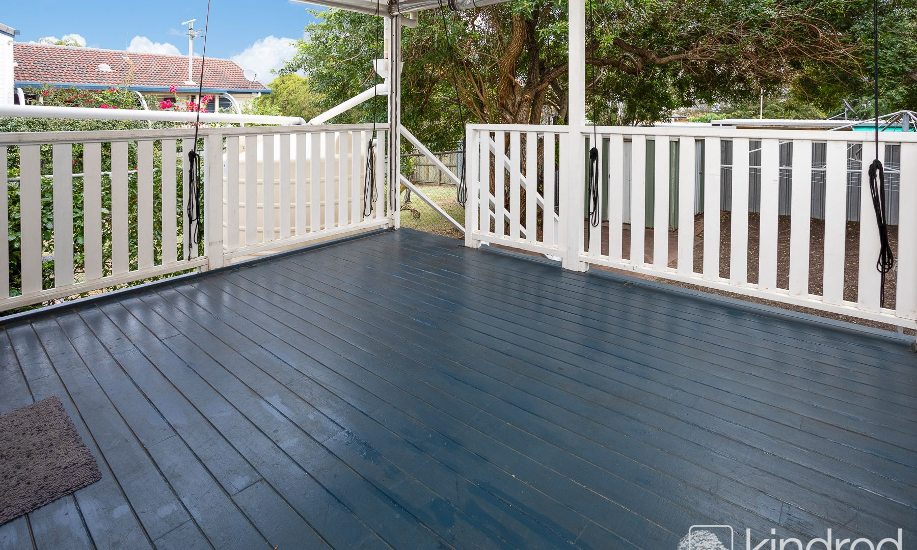 5 Kate Street, Woody Point QLD 4019, Image 2