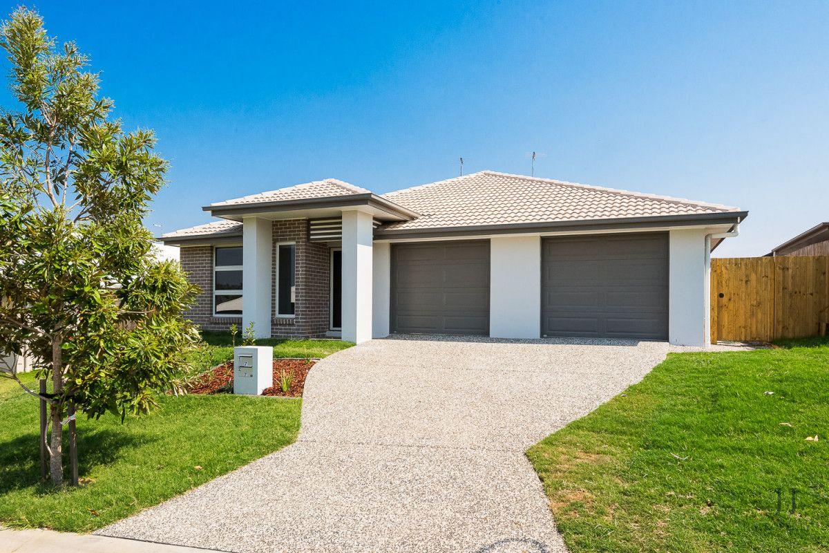 2/7 Kenny Street, Morayfield QLD 4506, Image 0