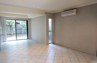5/24 Dulwich Road, Yeronga QLD 4104