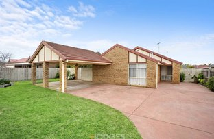Picture of 10 Loretta Close, Lara VIC 3212