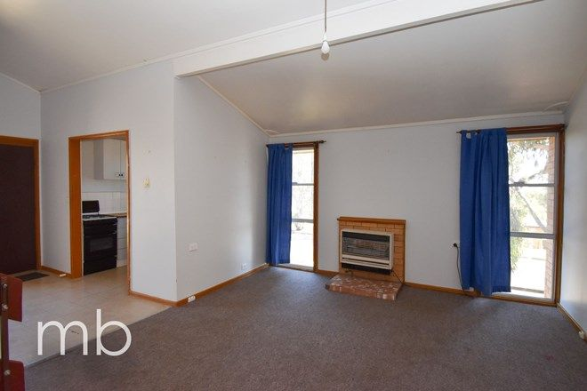 Picture of 198 Spring Street, ORANGE NSW 2800