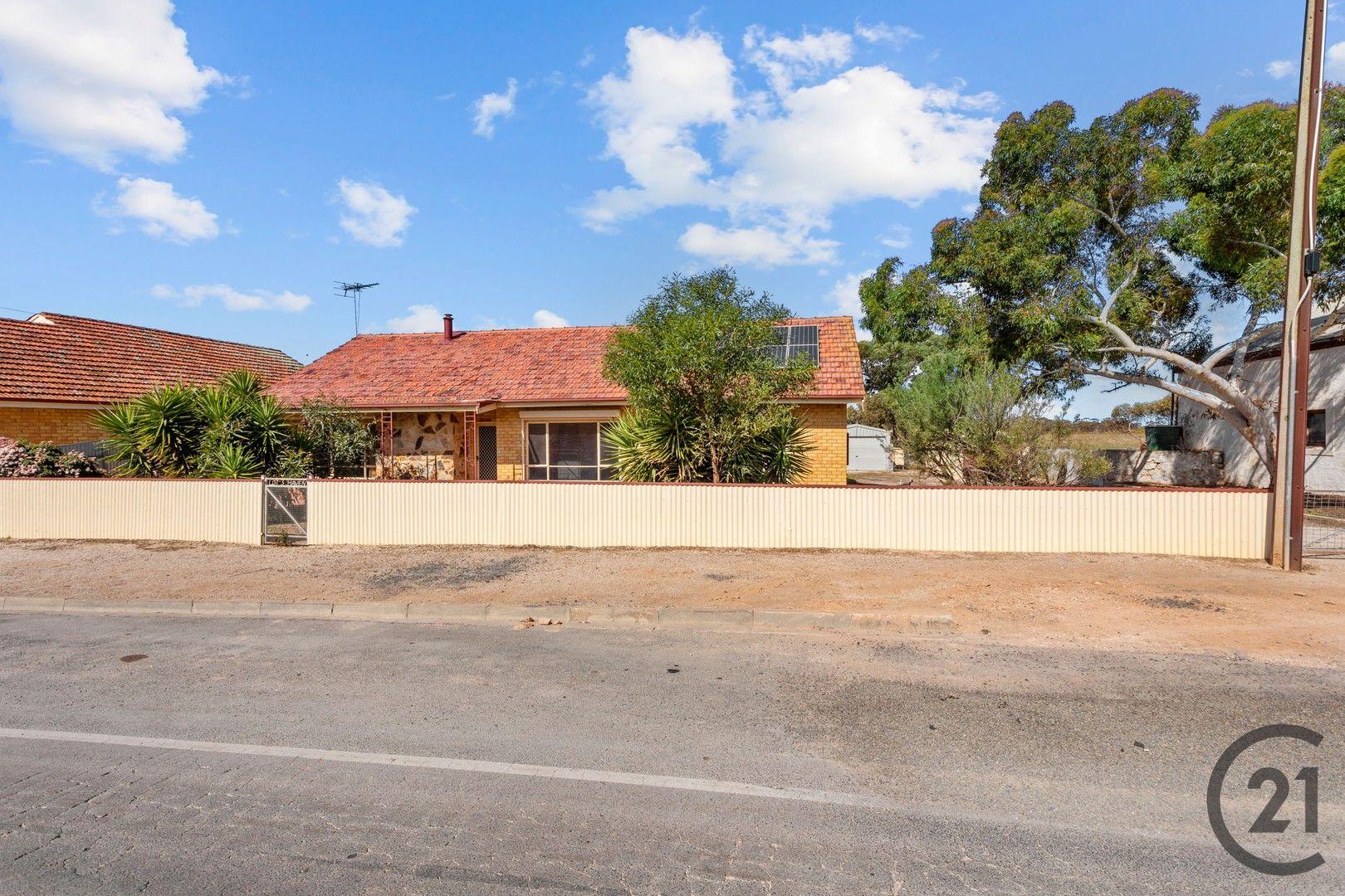 Lot 3 Ridley Road, Sedan SA 5353, Image 0