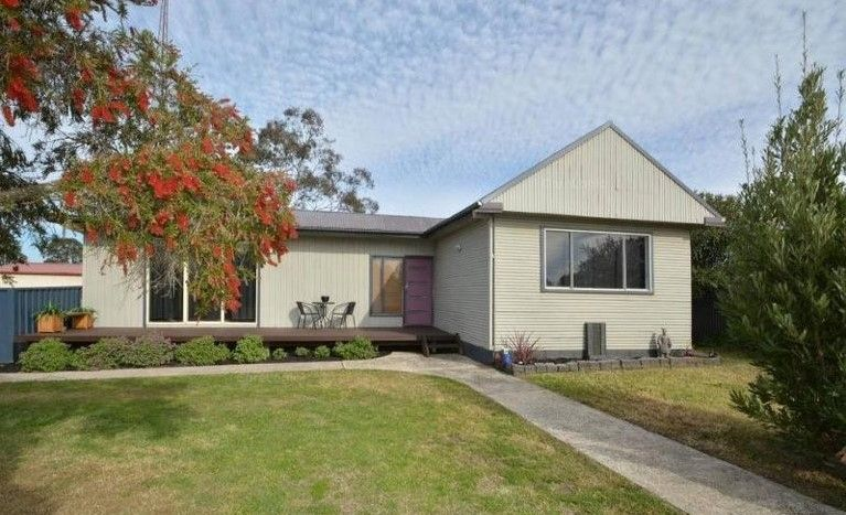 1 Mulbring Street, Aberdare NSW 2325, Image 0