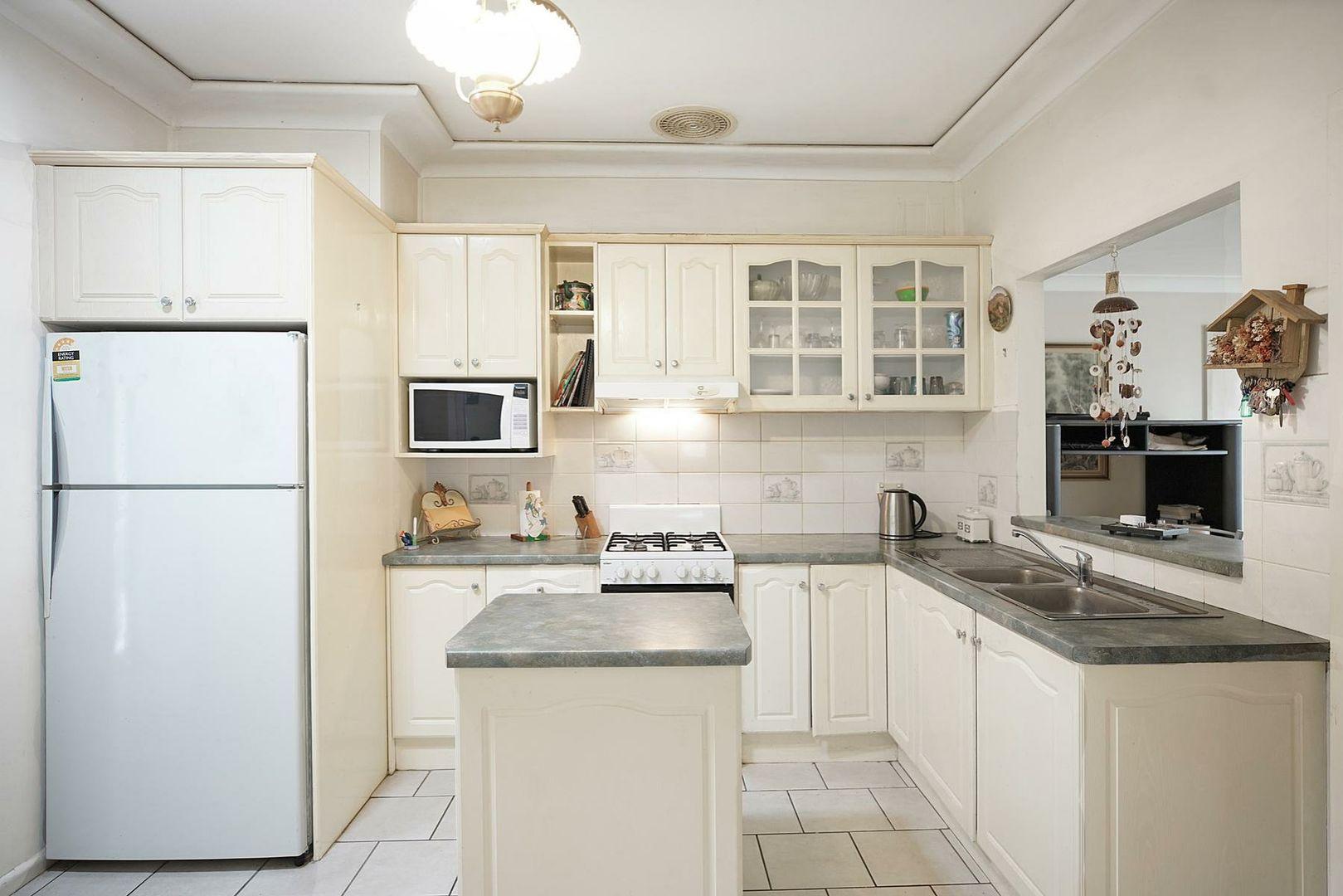 61 Jackaranda Road, North St Marys NSW 2760, Image 2