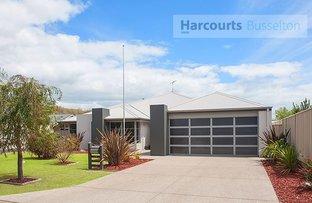 3 Flinders Crescent, Abbey WA 6280