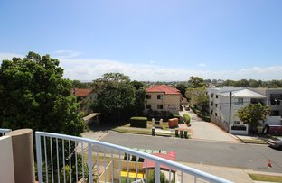 Picture of 38/16-18 Lloyd Street, Southport QLD 4215