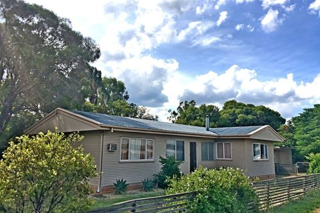 Picture of 1 Glenore Grove Rd, FOREST HILL QLD 4342