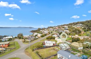 Picture of 16 Frogmouth Lane, Primrose Sands TAS 7173