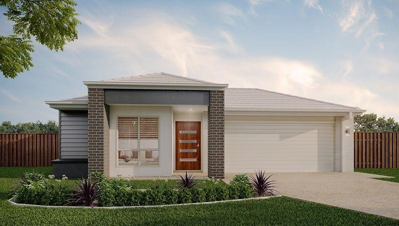 Amity Road, Camelot Estate,, Coomera QLD 4209, Image 0