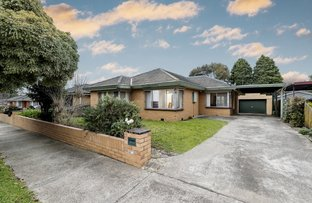 Picture of 38 Verdant Avenue, Ardeer VIC 3022